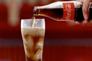 Could Anheuser-Busch Be About to Make Blockbuster Deal to Buy Coca-Cola?