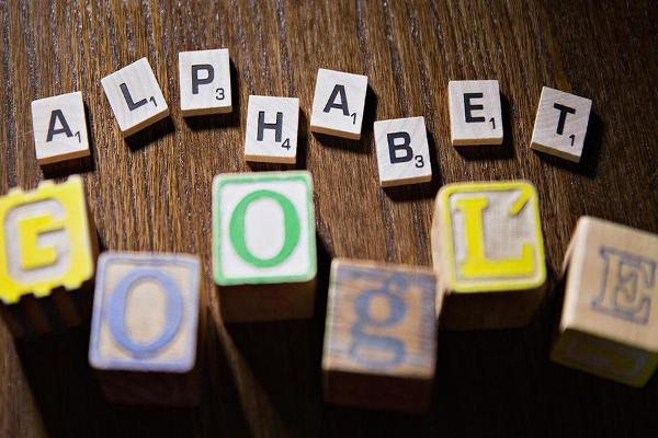 Buy Alphabet on Dips, Jim Cramer Says