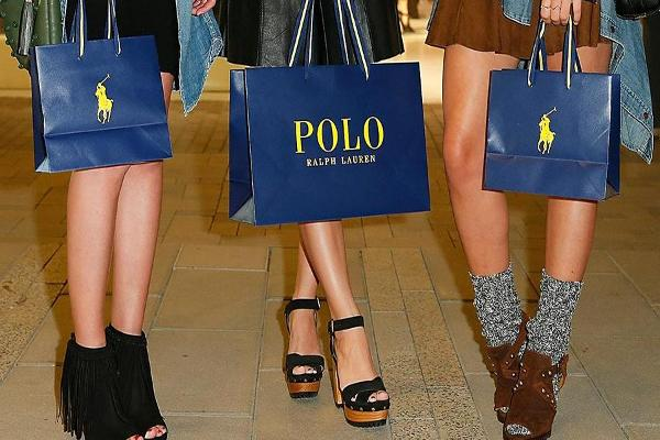 Jim Cramer: Ralph Lauren Needs to Be More Exclusive