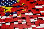 How China Trade Negotiations Are Impacting the Market: NYSE Trader