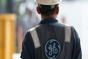 This Is What General Electric's Results Reveal About the Rest of Earnings Season