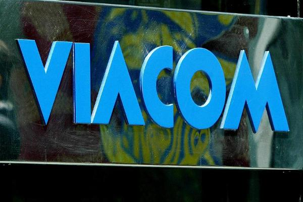 Jim Cramer Breaks Down Viacom's Challenges