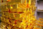 Gold Is 'Managed' by Wall Street and The Fed - Frank Giustra