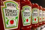 Jim Cramer on Kraft-Heinz: This Is a Company That's in Decline