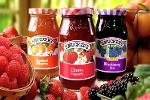 What Jim Cramer Expects From J.M. Smucker's Earnings