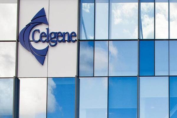 Jim Cramer Says Oncology Drug Franchises Helping Both Celgene and Bristol-Myers