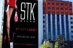 STK Owner Mixing Surf and Turf in 'Transformative' Deal