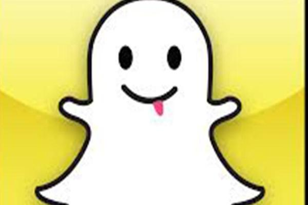 Closing Bell: Snapchat Could Launch IPO in Months; Wall Street Waits For Jobs Report