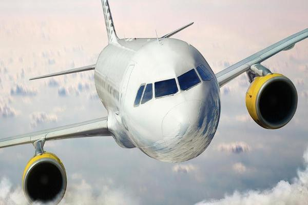 Jim Cramer: The Problem With Airlines Are Price Wars