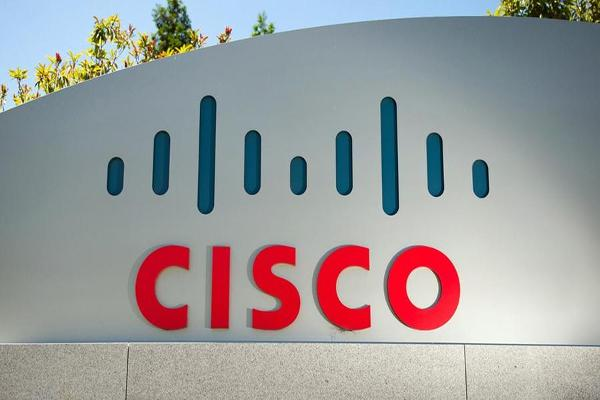 Jim Cramer: We Downgraded Cisco