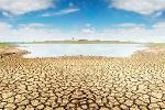 Drought in IPOs in the Energy Sector May Be Over