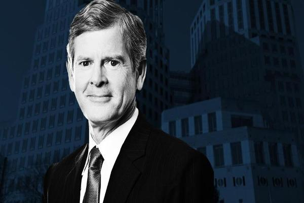 P&G CEO David Taylor: Peltz Is Using Outdated Information