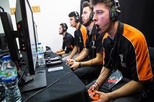 Jim Cramer: eSports Is Sweeping the World by Storm and You Need Logitech