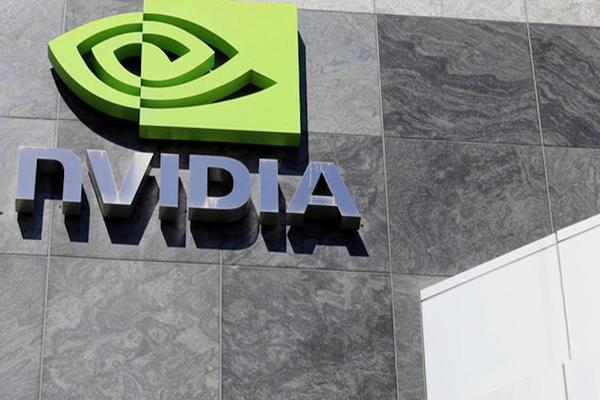 Nvidia, Take-Two Interactive and Logitech Are at the Center of the Insane Growth in E-Sports