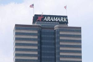 Aramark, Sinclair Shares Super Says M.D. Sass Fund Manager
