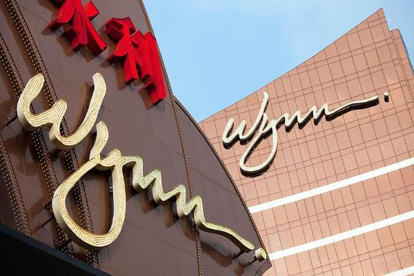 Closing Bell: S&P 500 Closes at Record High; Wynn Resorts Soars