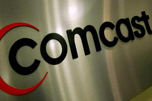 Jim Cramer Says He's Inclined to Say Comcast Had a Decent Quarter