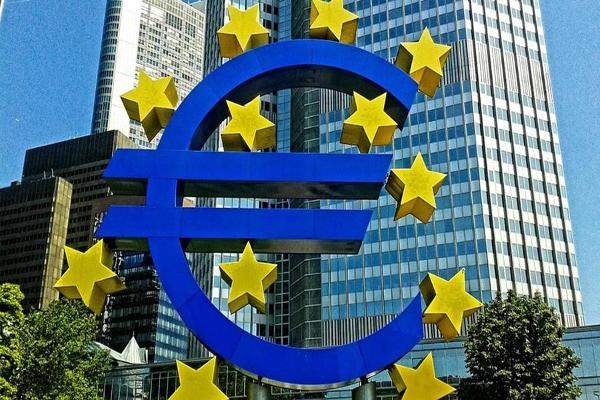 European Central Bank Avoids 'Taper Tantrum' by Keeping Policy in Check