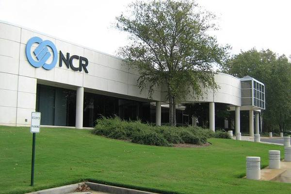NCR, Fiat Chrysler Offer Event-Driven Upside Says Quaker Fund Manager