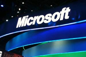 Becton Dickinson, Microsoft Are Quality Buys Says Jensen Manager