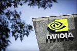 ICYMI: Nvidia Earnings, What Nvidia Can Get From Google, Canada Goose Earnings