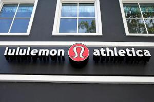 Jim Cramer Awaits Lululemon's Earnings on Thursday
