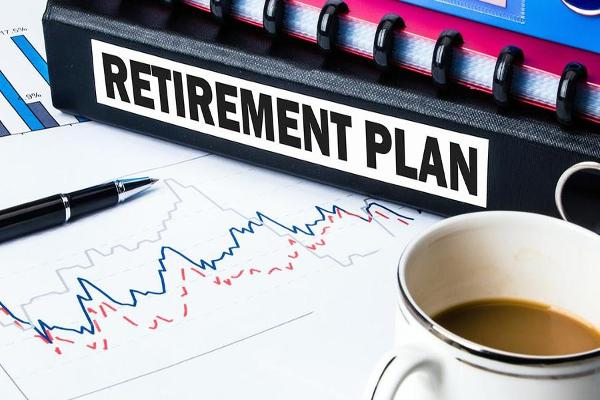 Five Mistakes That Are Slamming Your Retirement Savings