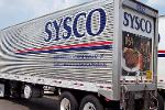 FTC Moves to Block Sysco, US Foods Merger on Antitrust Grounds