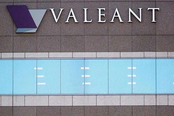 Here's Why Jim Cramer Is Positive About Valeant Pharmaceuticals