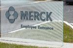 47 Quarterly Dividend Declared By Merck