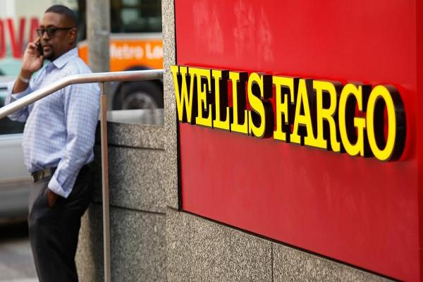 Closing Bell: California Hits Wells Fargo With Sanctions; OPEC Deal Boosts Oil