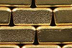 Gold Reaps Benefits of Failed Healthcare Reform, Hits 1-Month High