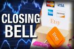 Closing Bell: U.S. Stocks Recover; Etsy Beats Sales Forecasts
