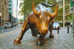 Trading Strategies: Canaccord's Dwyer Discusses How the Fed Hit the Bull Market