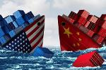 One Simple Strategy to Prepare for a U.S. and China Trade Deal