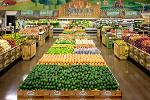Sprouts Farmers Market CEO on Deal Speculation and Battle With Amazon