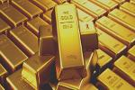 $1,320 Gold May Be In The Cards