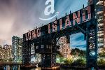 A Tale of 2 Headquarters: New York City Divided by Amazon Debate