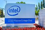 Jim Cramer Weighs In on Intel CEO Resignation