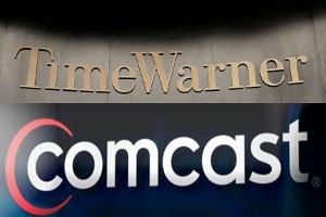 Jim Cramer's Take on Comcast's Dead Merger Deal With Time Warner Cable