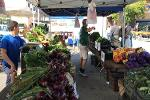 How Much Do You Know About Farmer's Markets?