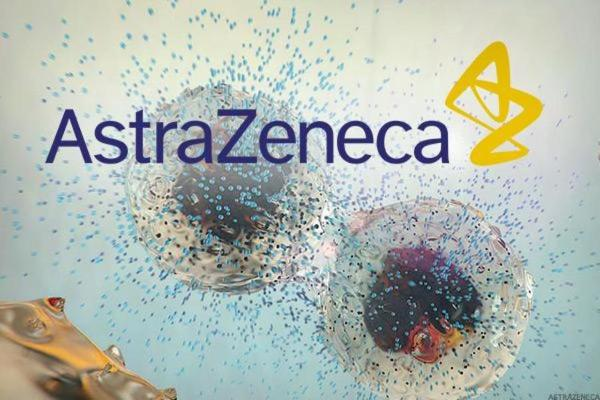 AstraZeneca Provides Cautious 2017 Guidance