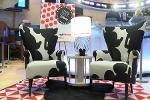 It's a Mickey Mouse Approach to Business for Ethan Allen