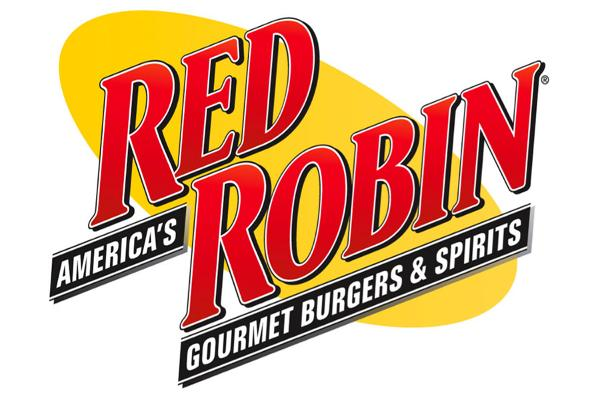 Trends Will Catch Up To Red Robin