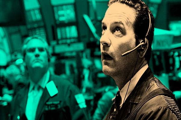 Stock Market Just Took Another Beating -- Here's What You Need to Know