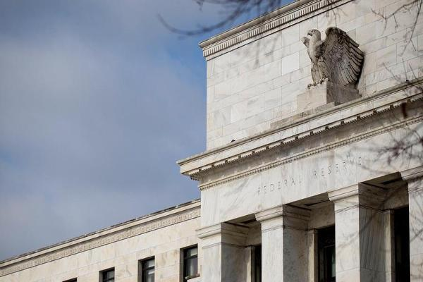 The Federal Reserve's Balance Sheet Is Headed to $10 Trillion, Peter Schiff Warns