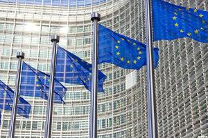 The European Commission Confirms Cartel Allegation Investigation