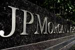 JPMorgan on Track to Pay $9B to Homeowners; Stocks Open Mixed