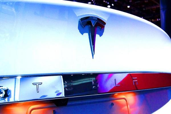 What to Watch Wednesday: Tesla Results, ADP Employment Report