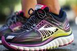 Brooks Running CEO Reveals the Secrets to Winning In the Digital Retail World